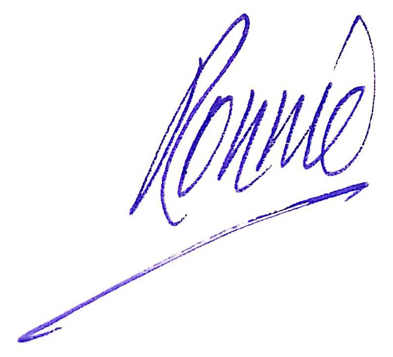 whitepaper corinne keijzer