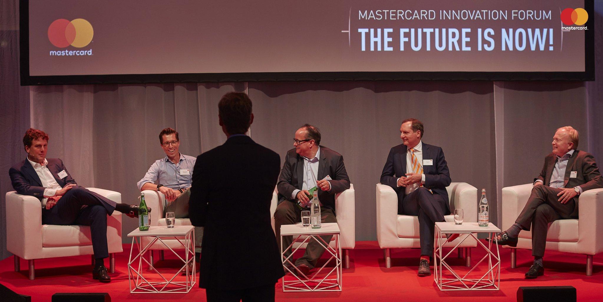 mastercard-innovation-forum-2