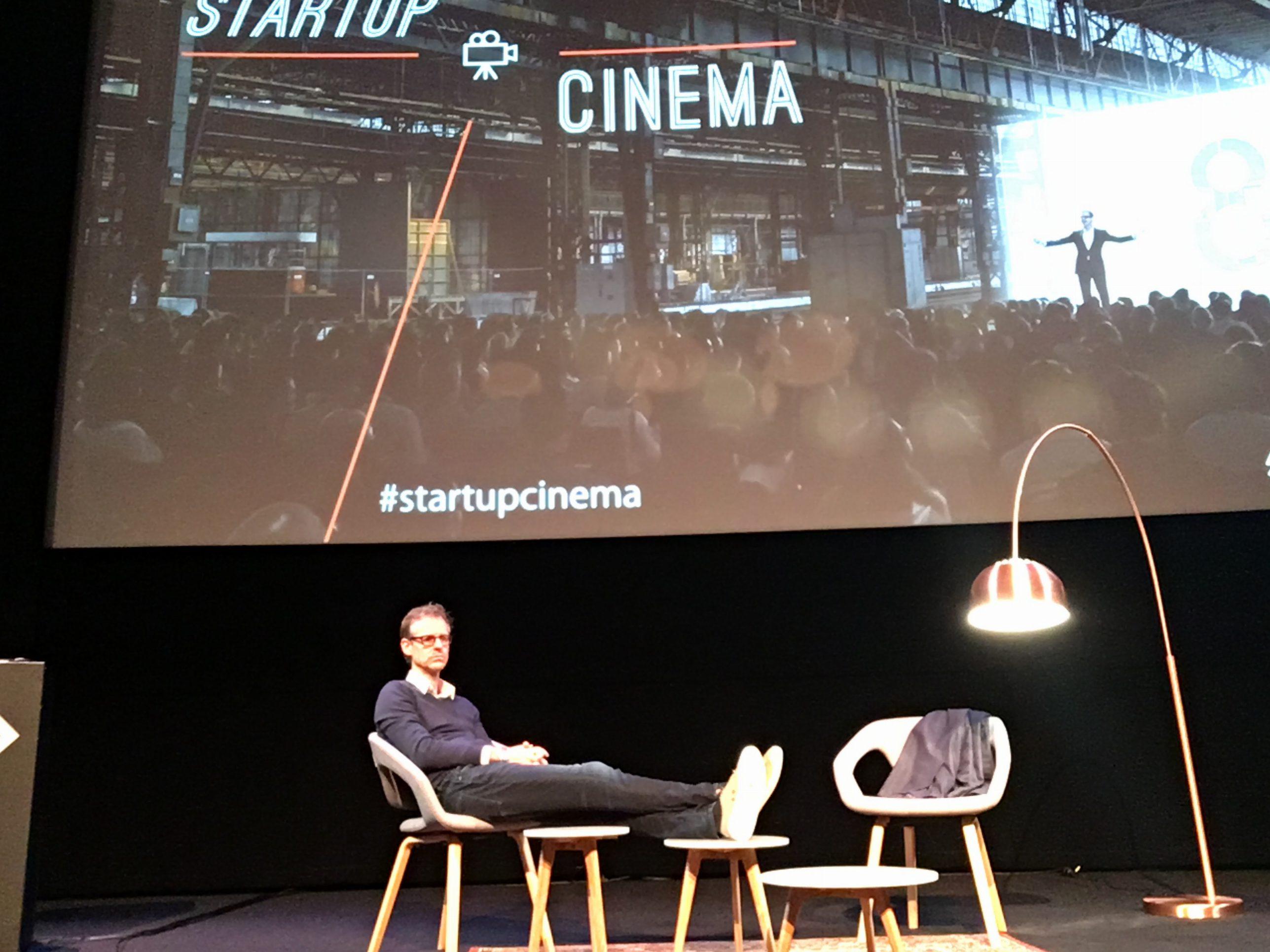 ronnie-overgoor-rabobank-startup-cinema
