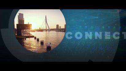 unit4connect2017