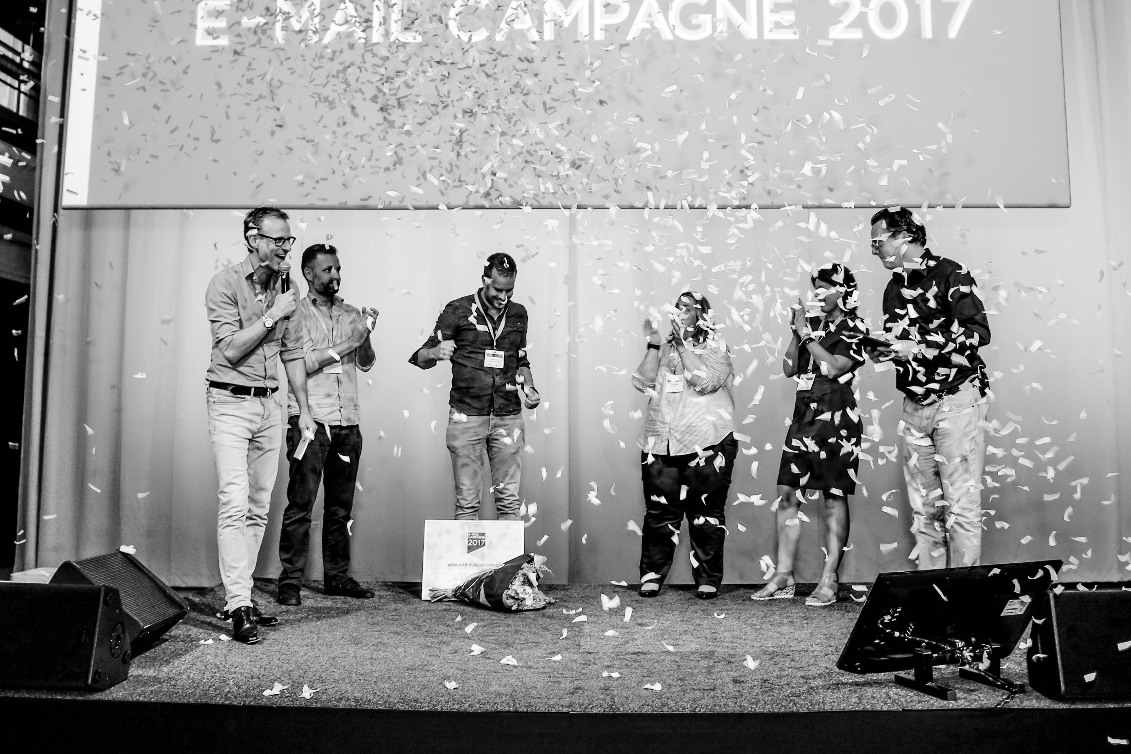 email summit 2017 ro 01