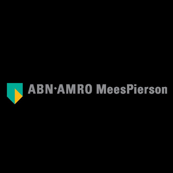 ABN AMRO MeesPierson