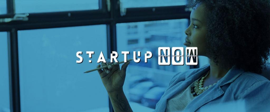 ronnie overgoor startup now rabobank