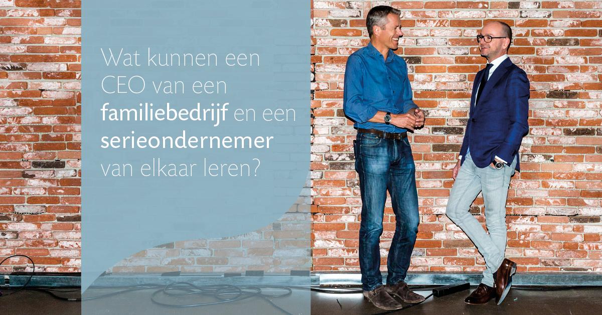 FvL 18109 Beeld Social Media 1200x628 V2